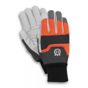 Husqvarna 579380212 Size 12 Functional Saw Protection Gloves, X-Large
