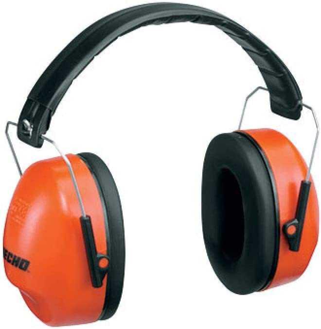 Chainsaw Hearing Protectors Reviews 2021